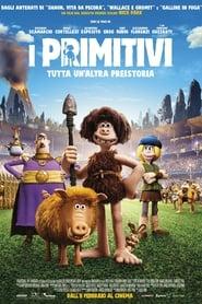 I primitivi [HD] (2018)