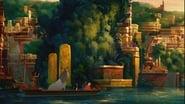 Captura de La ruta hacia El Dorado
