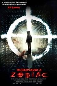 Despertando a Zodiac Película Completa HD 720p Latino