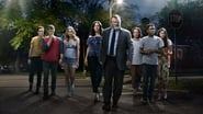 Mr. Mercedes saison 2 streaming episode 9