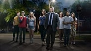 Mr. Mercedes staffel 2 folge 9 deutsch stream