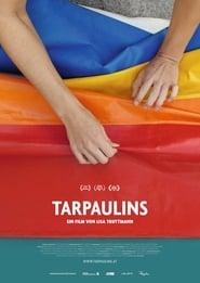 Tarpaulins (2017)