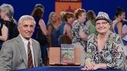 Antiques Roadshow saison 19 episode 12