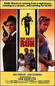 Eddie Macon's Run Watch and get Download Eddie Macon's Run in HD Streaming