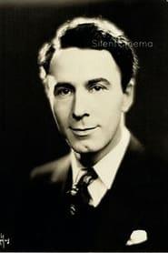 Gideon Bell