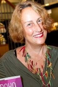 Betty Erthal