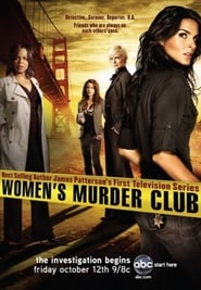 Women's Murder Club streaming vf poster
