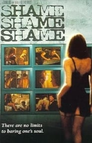 Shame Shame Shame (1999) Hindi Dubbed Full Movie