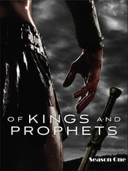 serien Of Kings and Prophets deutsch stream