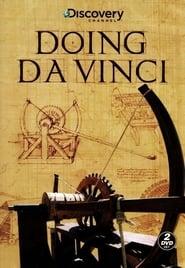 Doing DaVinci