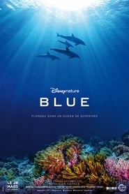 regarder Blue en streaming
