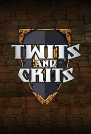 serien Twits and Crits deutsch stream