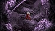 Naraku: The Trap of Darkness