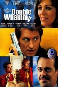 Double Whammy (2001)