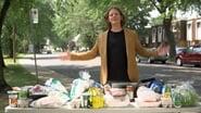 L'indice Mc$ween saison 2 episode 8