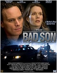 The Bad Son
