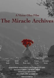 The Miracle Archives (2015)