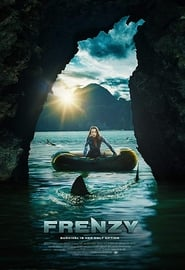 Frenzy (2018) Watch Online Free