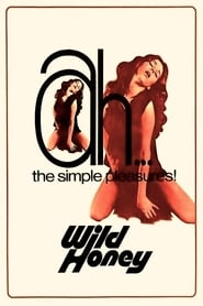 Watch Wild Honey (1972)