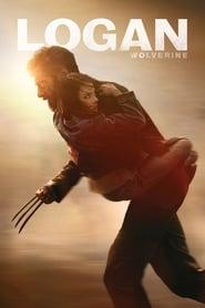 Logan: Wolverine / Logan (2017) CDA Online Zalukaj