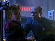 Star Trek: Voyager Season 2 Episode 3 : Projections