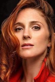Stephanie Koenig profile image 5