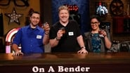 Geeks Who Drink saison 1 episode 3