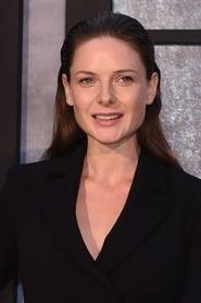 Rebecca Ferguson profile image 32