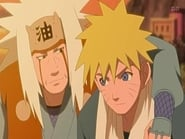 Naruto Shippūden Season 5 Episode 90 : A Shinobi's Determination