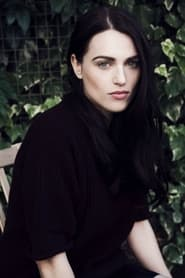 Image Katie McGrath