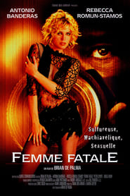 Femme Fatale en streaming