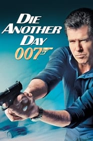bilder von Die Another Day