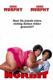 Norbit Full Movie