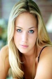 Jennifer Prior
