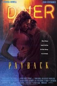 Payback (1995) Netflix HD 1080p