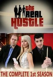 The Real Hustle Season 1