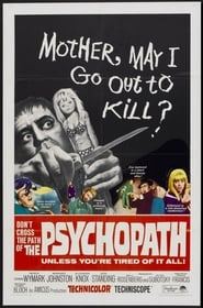 The Psychopath Watch and get Download The Psychopath in HD Streaming