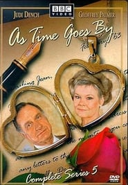 As Time Goes By staffel 5 stream