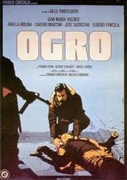bilder von Operación Ogro