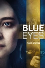 Streaming Blue Eyes poster