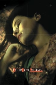 Elaine Cassidy Poster Unknown