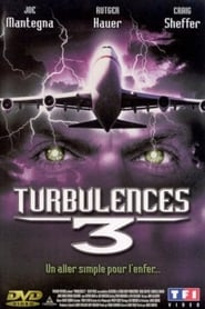 Turbulence 3: Heavy Metal (2001) Full Movie