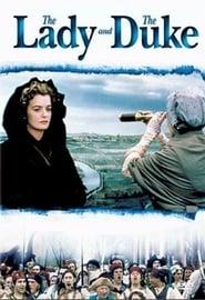 L'Anglaise et le Duc Netflix HD 1080p