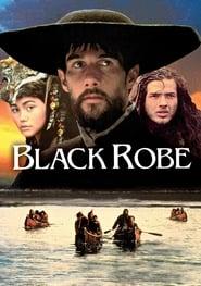Black Robe - Am Fluß der Irokesen (1991)
