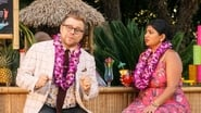 Adam Ruins Everything staffel 2 folge 9