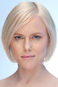 Series con Ingrid Bolsø Berdal