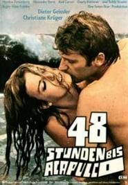 Watch 48 Stunden bis Acapulco Stream Movies - HD