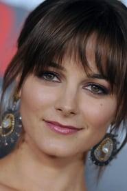 Bojana Novaković profile image 2