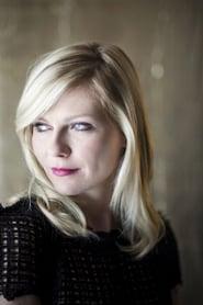 Kirsten Dunst profile image 19