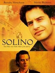 Solino Netflix HD 1080p